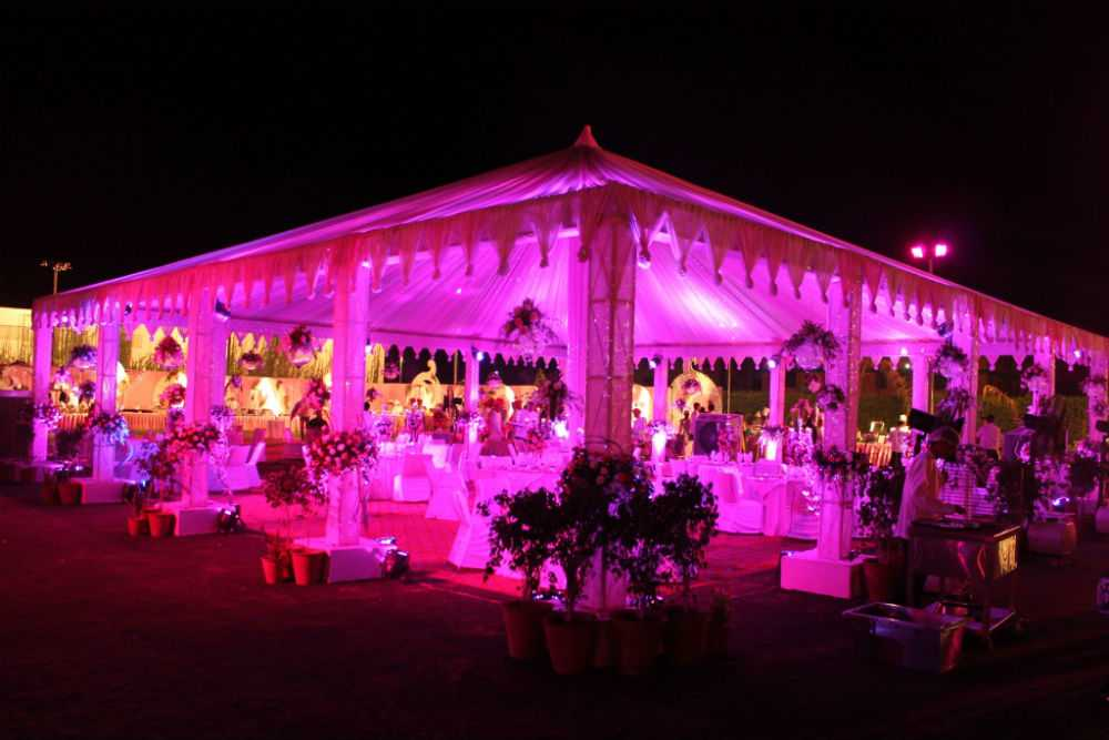 TIPS TO BECOME A SOUGHT AFTER WEDDING PLANNER